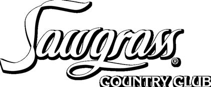 Sawgr Country Club